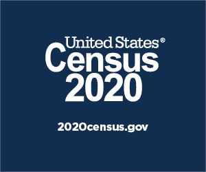Census Partnership Web Badges_2A_v1.8_12.10.2018