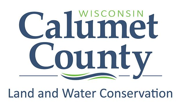 CalumetCounty_Land and Water Conservation Logo_Color.jpg
